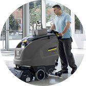 blog-floor scrubber_cleaning machine rentals NEAR ME